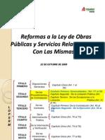 REFORMAS A LA LOPSRM U3.pptx