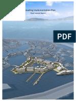 DeltaSync Final Concept Report