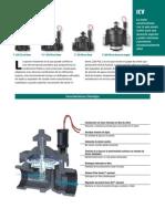 Valvulas HUNTER serie ICV (BR_ICV_sp).pdf