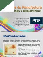 procesosdemanufactura-111204205002-phpapp02