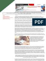 Gases_aspectos_perigo.pdf