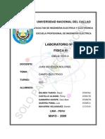 Laboratorio+3+-+Campo+Eléctrico