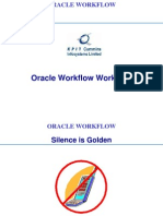 KPIT Oracle Workflow_revised