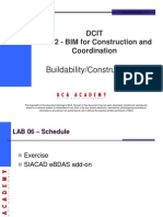 BIM_CC_ Constructability and Buildability Ex.pdf
