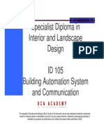 building automation and communication-17th intake  281111.pdf