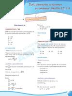 ADE_conoc_1