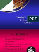trojan war1
