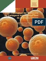 guiaexplicativadelprotocolodecartagenaespañol