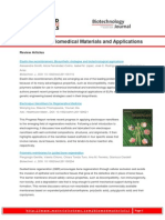 Biomedmaterials_VirtualIssue