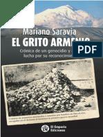 El Grito Armenio Capitulo 1