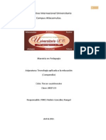 Antología Tecnología PDF (1)