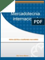 Mercadotecnia Internacional.pdf