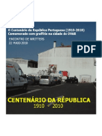 Republica do graffiti - parte-1.pdf