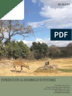 INTRODUCCIÓN AL DESARROLLO SUSTENTABLE.pdf