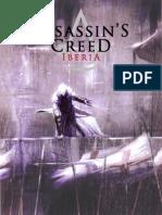 Assassin's Creed Iberia
