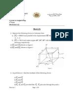 sheet no.2