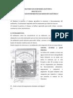 LABORATORIO DE INGENIERÍA ELÉCTRICA-guias.doc