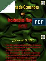 scim33firescope-120224231548-phpapp01
