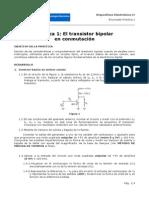 Practica1-enunciado para tener en cuenta.pdf