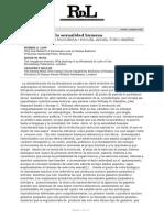064_La evolución de la sexualidad humana.pdf