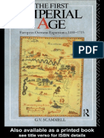 6- Scammell - The First Imperial Age_European Overseas Expansion 1400-1715 (2004)