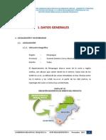 Estudio Definitivo - CAP 1 - 4