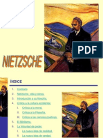 f-nietzsche-090412130237-phpapp01.ppt