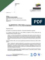 formularios.retrive_publicaciones