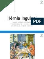 Apresentacao Final Hernia