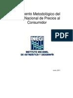 documento_metodologico_inpc_inegi.pdf