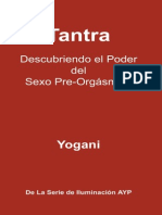 Books Tantra Sample