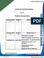 Relacion Nueva Patrociniosmembrete_crecepc