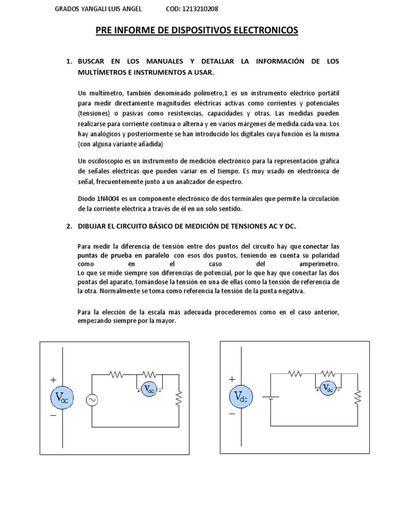 PRE INFORME DE DISPOSITIVOS ELECTRONICOSdocx