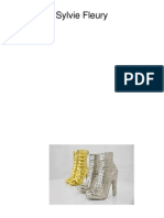 arte y poiesis.pdf