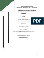 TESIS DOCTORADO 123 - Originalpaginada
