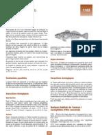 Chabot commun Fiche 1163 (Cahiers d_habitats Tome 7 Espèces animales).pdf