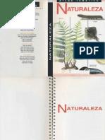 Ciencia - Atlas Tematico de Naturaleza