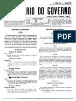 Lei 3-72 Fomento Industrial.pdf