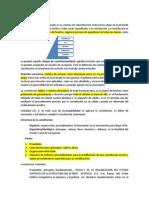 Pirámide de Kelsen.docx
