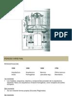 casa virreynal.pdf