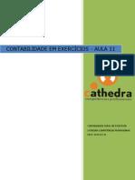 Exerciciosresolvidoscontabilidade Aula11 100810082508 Phpapp02