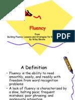 fluency pp 2