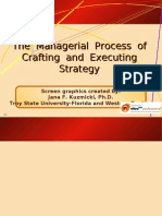 Tutorial-on-Strategy-Management-Ch02.pdf