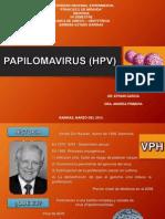 Presentacion Vph [Recuperado] (2)