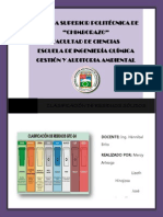 Clasificación de residuos solidos.docx