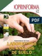 cooprinforma112