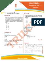 solucionario-uni2014I-matematica