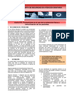 Alerta 5 Inmovilizacion_v2.pdf