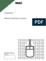 Manual Usuario Espanol p5806p0015