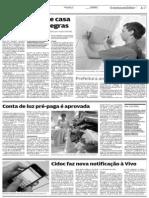 Obra dentro de casa agora já tem novas regras - 08-04-14.pdf